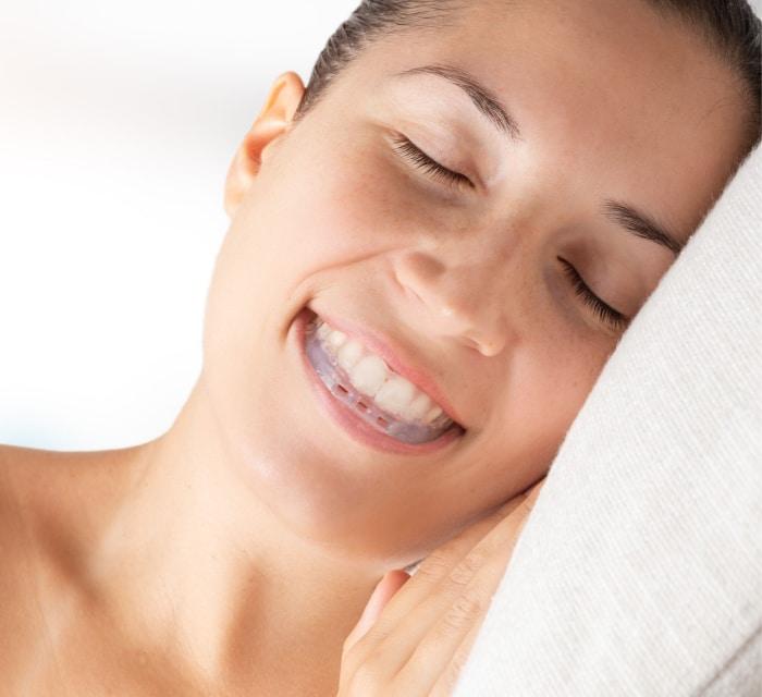 happy-woman-without-apnoea