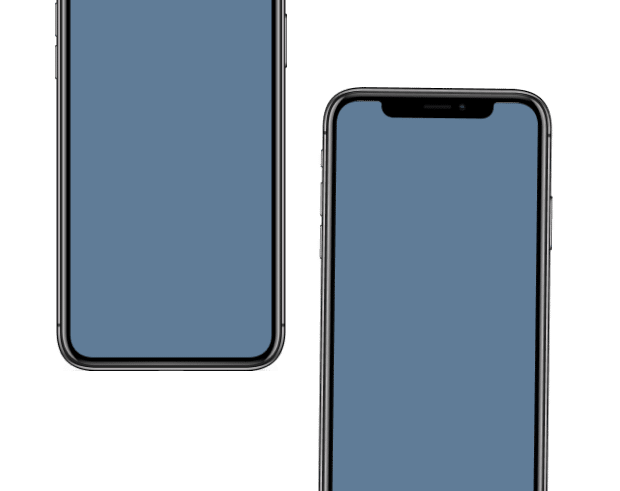 iphone-bg