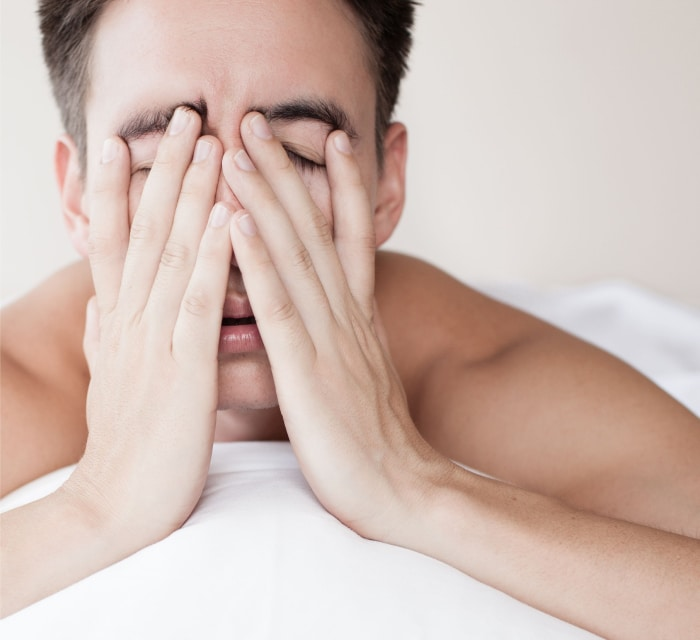 man-cant-sleep